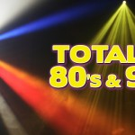 main-80s-90s-slideshow