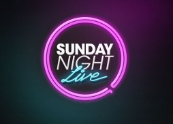 sunday night live