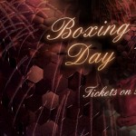 boxing-day16